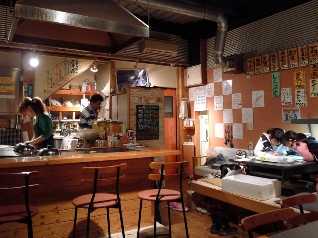 d130830-gourmet03.JPG