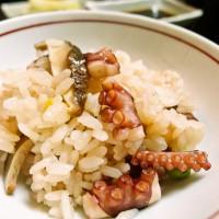 2013年3月の児島旅行で行った食べ物屋さん・エリア別一覧