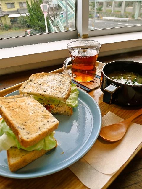 d130831-gourmet11.jpg