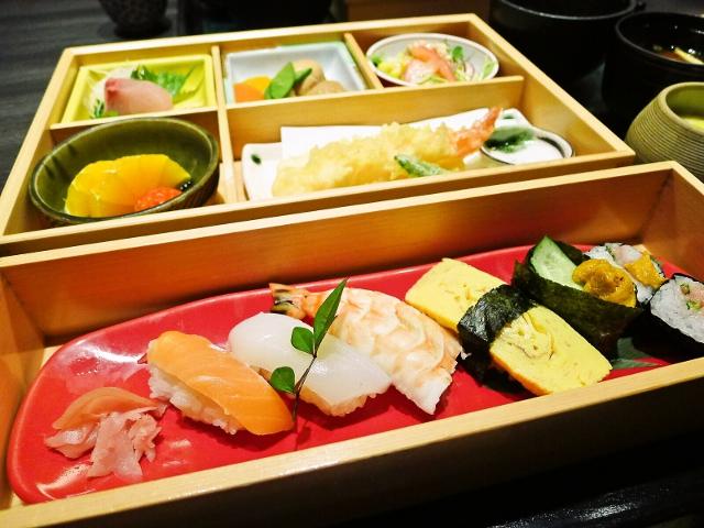 d130831-gourmet16.jpg