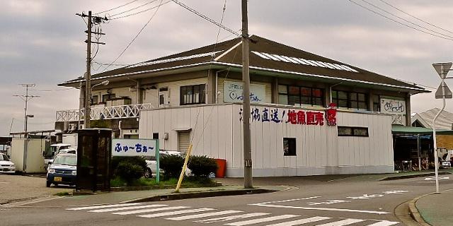 d130902-kojimaeki04.jpg
