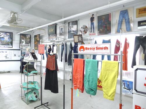 d140111-museum14