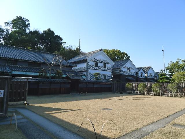 d140114-nozakike04.JPG
