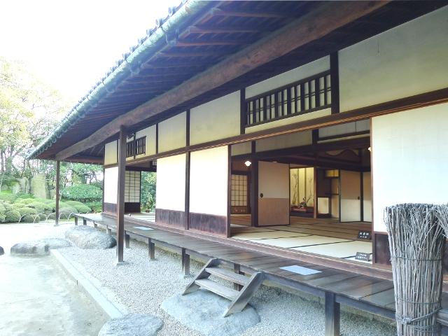 d140114-nozakike05.JPG