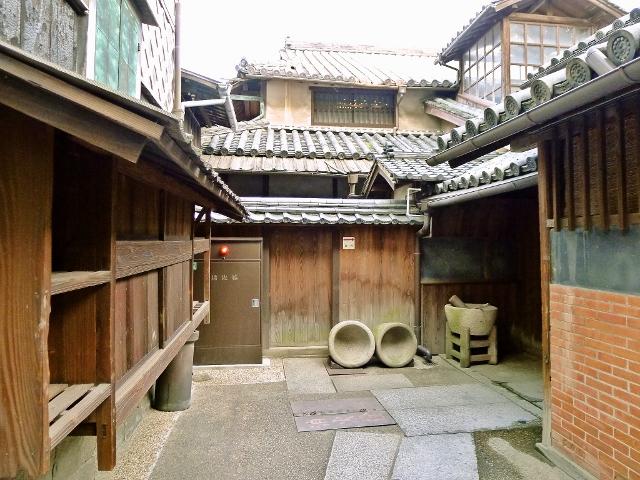 d140114-nozakike15.jpg