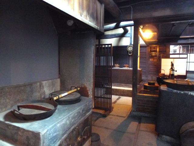 d140114-nozakike17.JPG