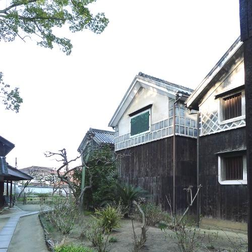 d140114-nozakike22.JPG