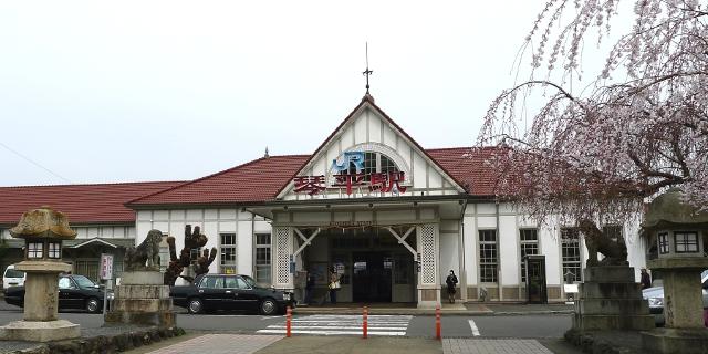 d140117-kagawa02.JPG