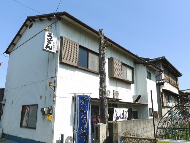 d140117-kagawa03.JPG
