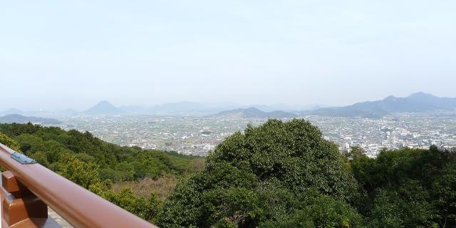 d140117-kagawa14.JPG