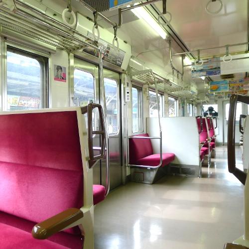 d140117-kagawa16.JPG