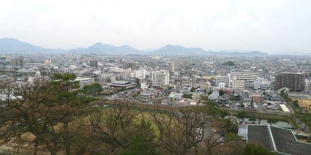 d140117-kagawa21.JPG