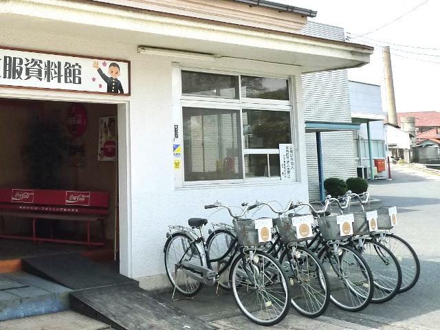 d140120-cycle04.JPG