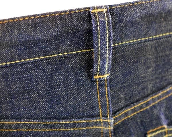 d150824-jeans04