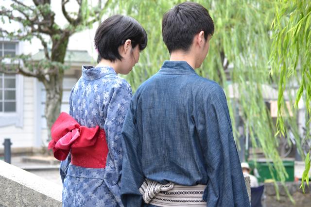 d151015-kimonokomachi01