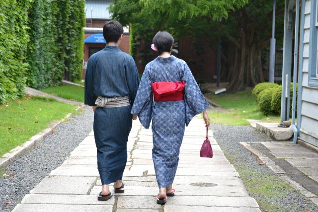 d151015-kimonokomachi02