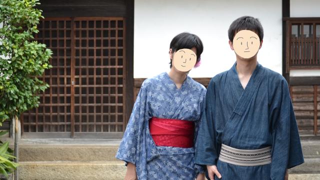 d151015-kimonokomachi04