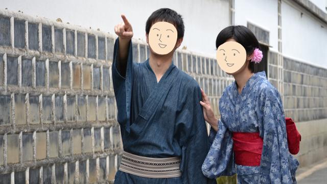 d151015-kimonokomachi05
