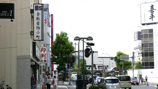 d151015-kimonokomachi08