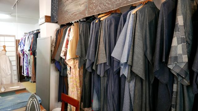 d151015-kimonokomachi10
