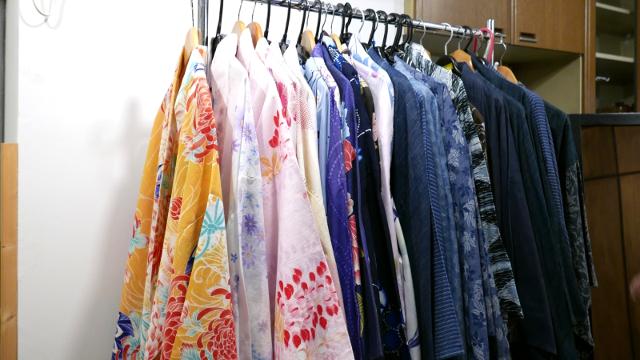 d151015-kimonokomachi14