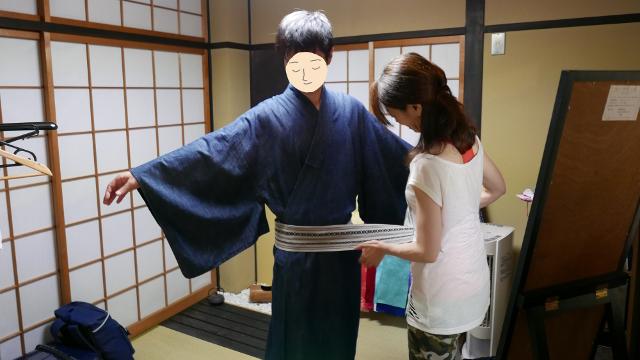 d151015-kimonokomachi15
