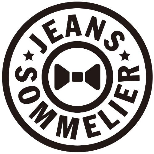 d160705-jeanssommelier02