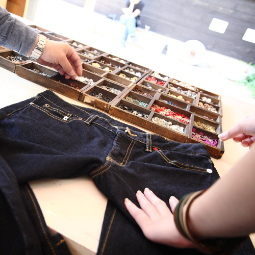 d160706-jeansworkshop02