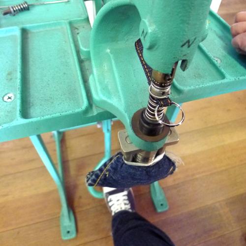 d160706-jeansworkshop09
